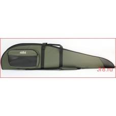 чехол для карабинов с оптикой жесткий - 130см на 30см