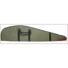 Чехол для карабинов с оптикой мягкий - 130см на 32см